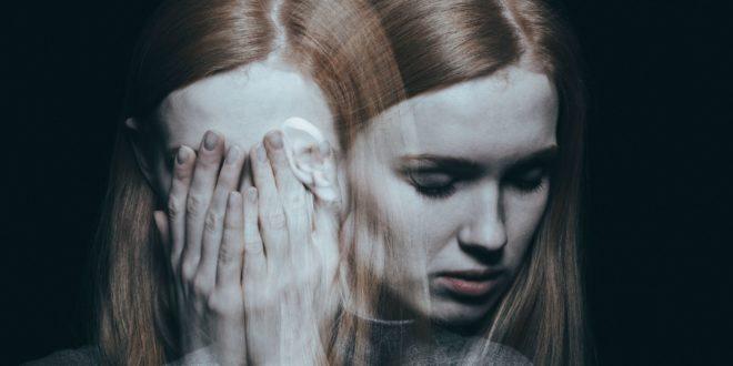 Dia da saúde mental: vamos curar o que a pandemia adoeceu