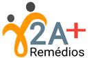 2A+ Remédios