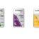 Lançamento: Conheça os novos produtos da linha Vitasay50+