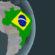 Medley celebra 25 anos no Brasil com inovações e lançamentos