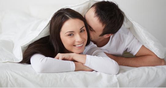 Dia dos Namorados: 15 sentimentos que todo apaixonado sente