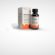 FarmaUSA e Quantum Farma lançam canabinoides com foco no uso adjuvante do tratamento oncológico e de dor crônica