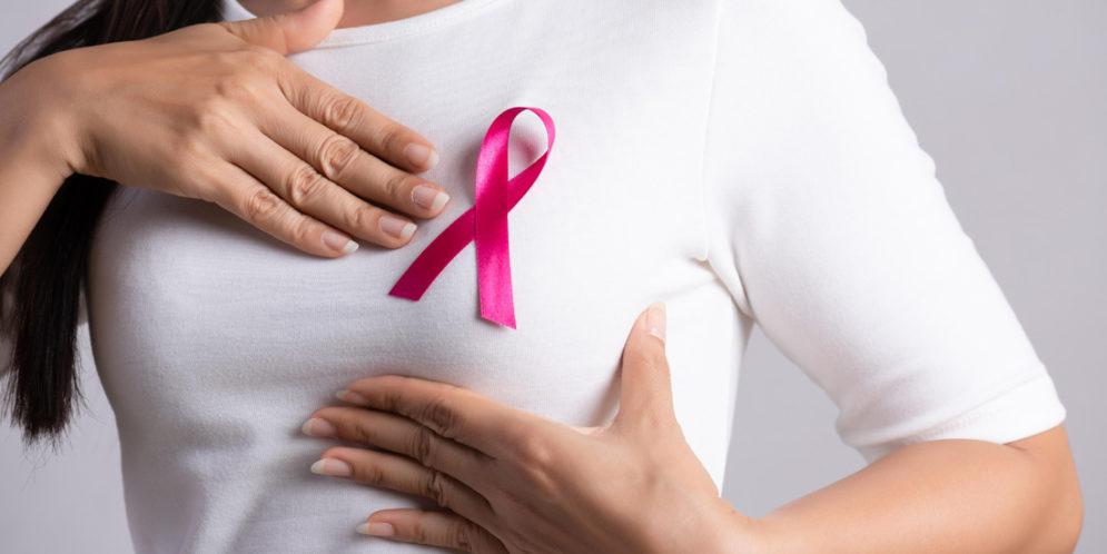 Mitos e as verdades do câncer de mama
