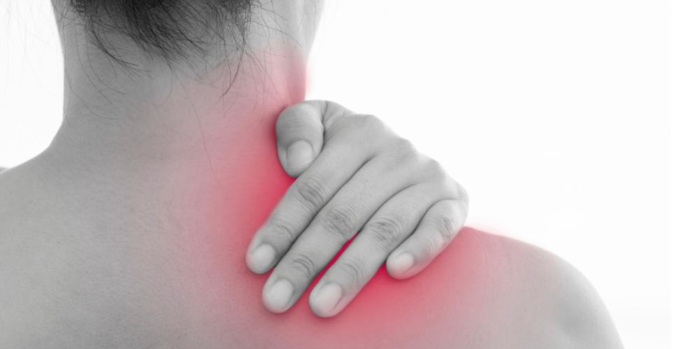 Você sofre de dor crônica e não sabe o que fazer? – saiba agora tudo o que precisa saber e não sofrer mais